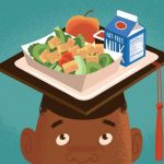 Kahvaltı Tüketimi Aslında Bilişi Etkiliyor Mu?