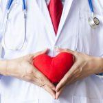 Kardiyovasküler Sağlık İçin Resveratrol İle İlgili Tüm Veriler