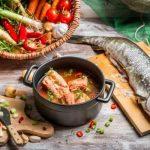 Akdeniz Diyeti Tip 2 Diyabette İltihaplanmayı Azaltabilir Mi?