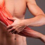 B2 Vitamini (Riboflavin) Kas Ağrısını Azaltabilir Mi?