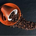 Biraz Kafein ve Anti Depresanların Etkinliği
