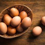 Bütün Yumurta Bacakları Büyütebilir Mi ?