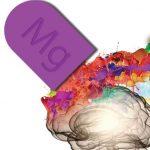 Depresyon İçin Magnezyum !