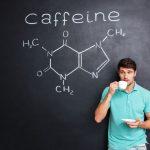 Kafein Toleransı Faydalarını Öldürüyor