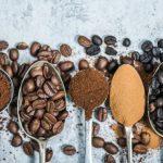 Kafeinin Güç Arttırıcı Etkilerinin Kalıcı Gizemi