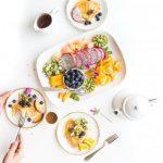 Kalori Kısıtlaması Gerçekten Daha Uzun Yaşamanı Sağlıyor Mu?