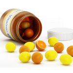 Kanserde C Vitamini Etkisi