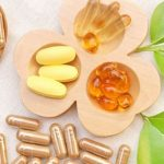 Kilo Kaybı İçin Protein Supplementlerinin Etkisi Yokmu ?