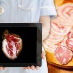 Kırmızı Et Ve Kalp Hastalığı Kontrollü Çalışmalar