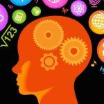 Lutein Ve Zeaksantin Bilişsel İşlevleri Geliştirebilir Mi?