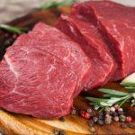 Sığır Proteini : Anabolik Mi?