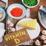 Sporcular için D vitamini