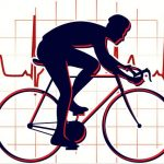 Probiyotikler : Sporcularda Hastalıklarda Kullanımı