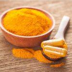 Zencefil, B6 Vitamini Mi Yoksa Hamilelik Sırasında Hiç Birimi?