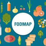 FODMAP'ları Kesip, IBS Semptomlarını Azaltmak