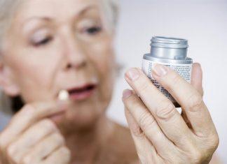 Folik Asit Ve B12 Vitamini Takviyesi Ve Yaşlılarda Kanser Riski