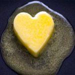 Hangi Yağlar Kolesterol Üzerinde En İyi Etkiye Sahiptir?
