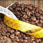 Kafein Gerçekten Kilo Vermenize Yardımcı Oluyor Mu?