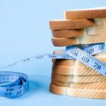 Kiloyu Korumak İçin Düşük Karbonhidrat En İyisi Mi?