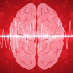 Koenzim Q10 Tek Kutuplu Bipolar Bozukluğa Yardımcı Olur