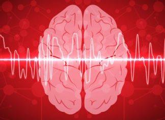 Koenzim Q10 ve bipolar