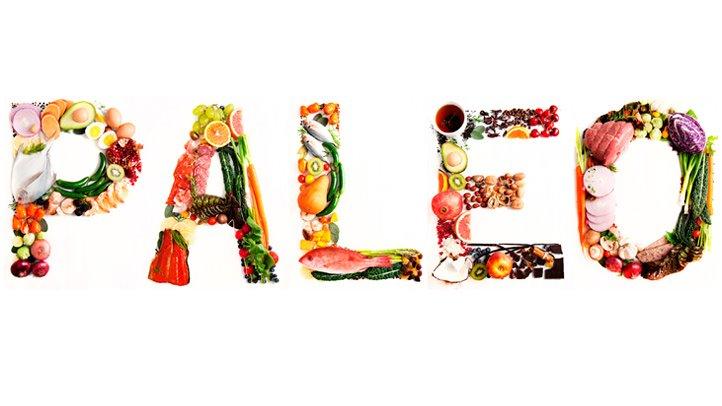 Paleo diyeti gerçekten etkilimi