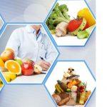Beslenme Araştırmaları ve Kadın Problemi