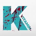 Damar Sağlığı İçin K Vitamini