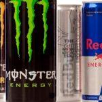 Enerji İçeceklerinin (Hafif) Sağlık Riskleri?