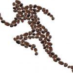 Kafein ve Dayanıklılık Performansına Faydaları