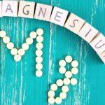 Magnezyum Alımı, D Vitamini Durumunu Düzenler