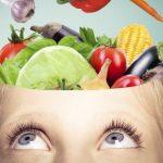 Sağlıklı Yemekle Daha İyi Bir Ruh Hali Olur Mu?