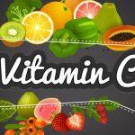 C Vitamini Kan Şekeri Kontrolünü İyileştirir Mi?