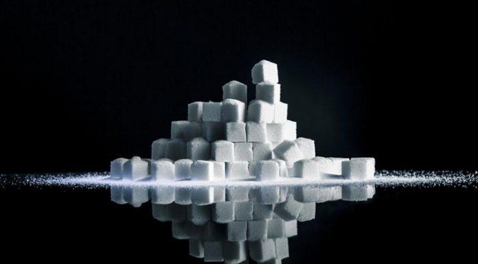 Çok Fazla Şeker Kullanma