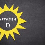 Kansere Karşı D Vitamini
