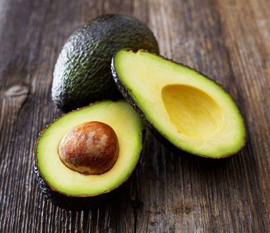 Avokado Ve Açlığın Değerlendirilmesi