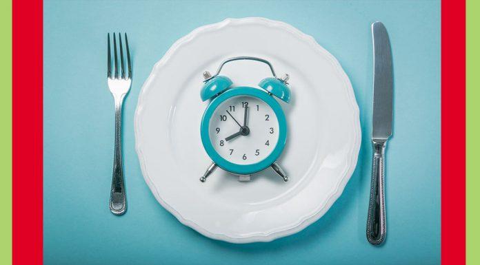 Kahvaltı Yapmanın Kilo Alma Yada Verdirmesi üzerine Etkileri
