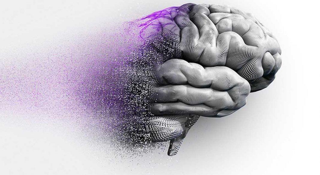 D vitamini ve Alzheimer