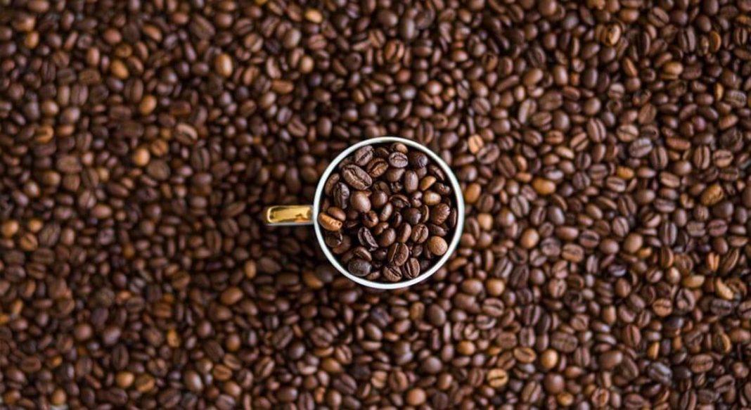 Adet Döngüsü ve Kafeinin Performansı