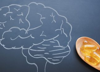 b vitamini ve beyindeki etkileri
