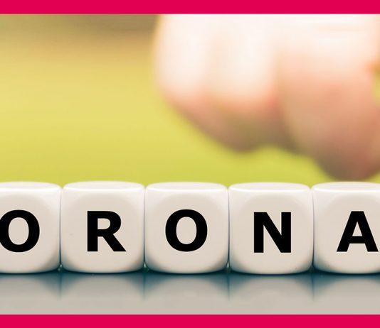 Coronavirus Hangi efsanelere dikkat etmelisin
