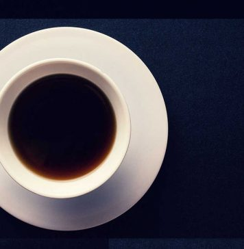 Kadınlar Ve Erkekler Üzerinde Kahvenin Etkileri
