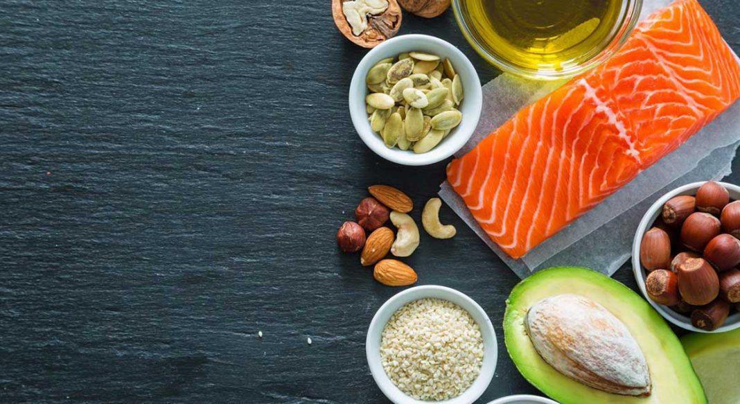 Yüksek Protein Diyeti ve Negatif Enerji