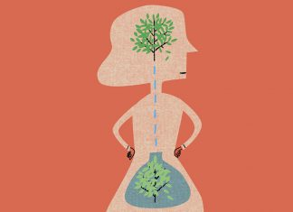 İrritabl Bağırsak Sendromu için İlginç Bakteriyel Çözüm-1