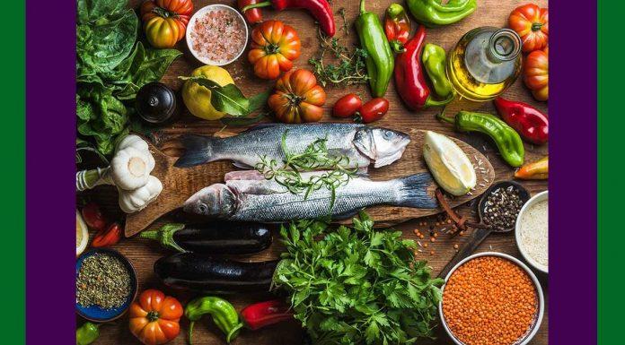 Akdeniz Diyetinin Sağlık Yararları Konusuna Farklı Bir Bakış
