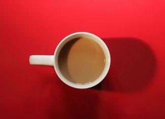 Kahvenin Damar Sağlığına Etkisi