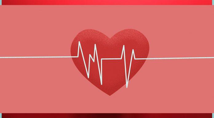 Potasyum Takviyesi ve Kan Basıncı
