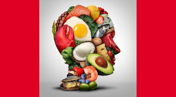 Daha Az Yağ Yemek Bizi Daha Az Şişman Yapar Mı