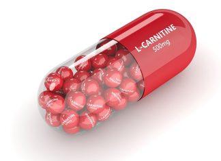 L-Karnitin İle Kilo Ve Yağ Kaybı